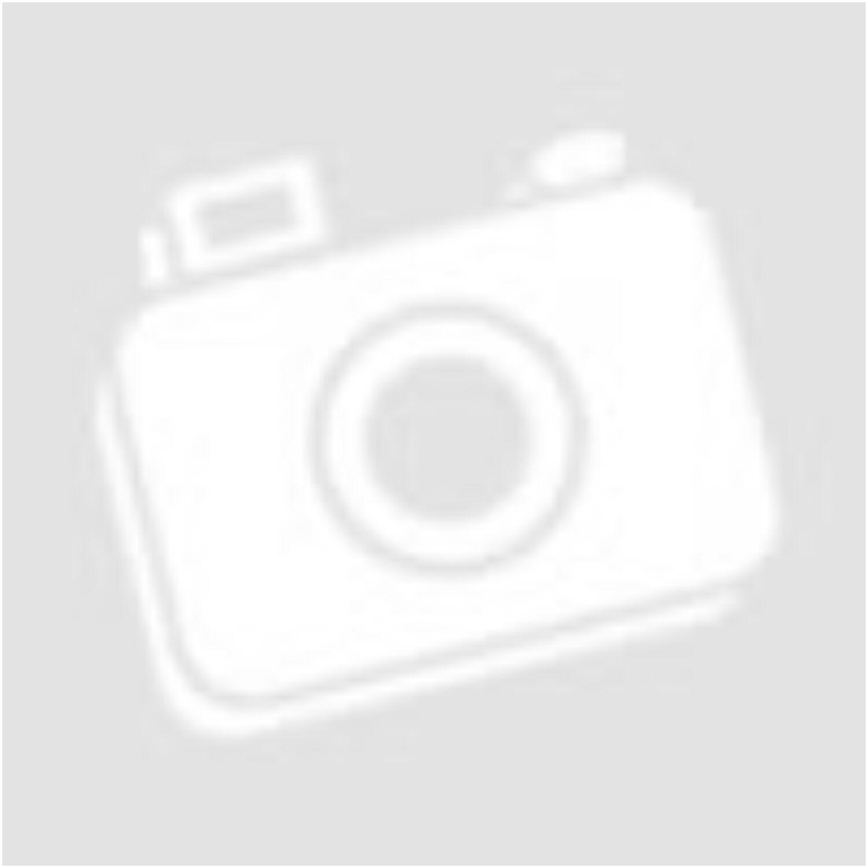 Kerámia gyertyatál - antracit