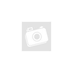 Gyertyatál rusztikus repceviasz tömbgyertyával - Home Collection  - BUKKI Candles ®