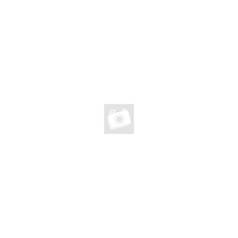 Repceviasz tömbgyertya rusztikus stílusban - BUKKI Candles ®